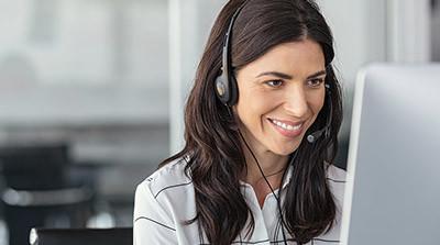 Customer Service Telephone Skills
